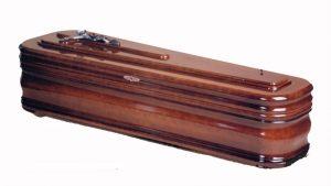 Modelo Semi-Redondo