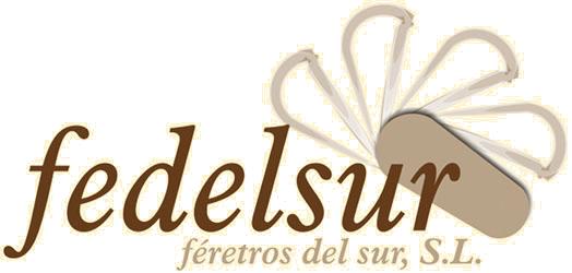 LogoFedelsur_trans